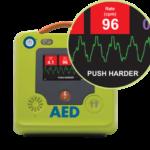 Defibrillator kaufen