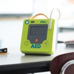 ZOLL AED 3 - Jetzt kaufen