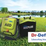 Defibrillator-kaufen-Zoll-AED-3-Dr-Defi