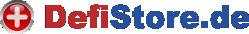 DefiStore Deutschland GmbH