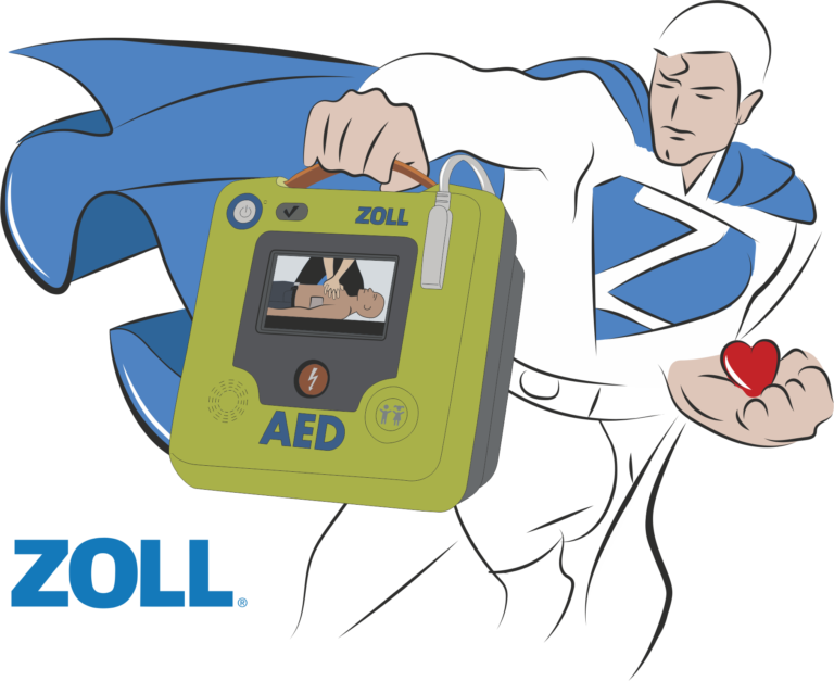 zoll-aed-3