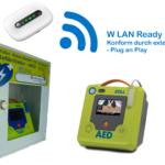 Zoll-AED-3-kaufen